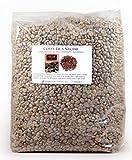 Costa Rica Dota Nectar, Green Unroasted Coffee Beans (10 LB Nectar)