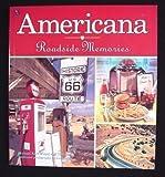 Americana: Roadside Memories
