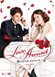 [DVD]LoveAround 恋するロミオとジュリエットBOX2