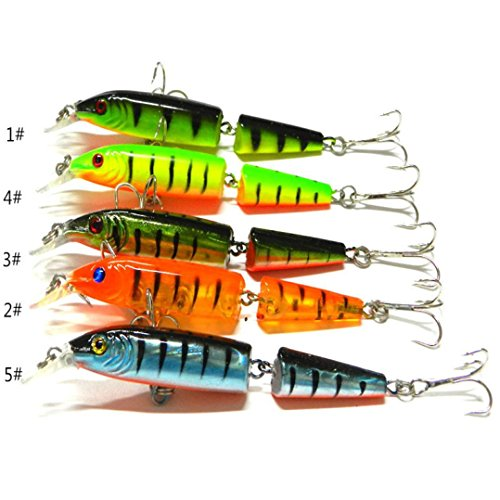 laimengnew-1pcs-fishing-lures-spinner-crankbaits-hooks-baits-assorted-fish-tackle
