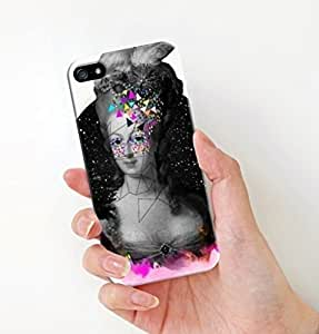For Iphone 6 Plus Phone Case Cover amSung Galaxys,DIY ARTICLE Hard Plastic For Iphone 6 Plus Phone Case Cover with original package