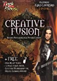 Kiko Loureiro of Angra, Creative Fusion Beyond Penatatics & Power Chords