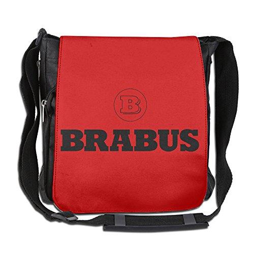 godiexd-brabus-logo-shoulder-crossbody-bag