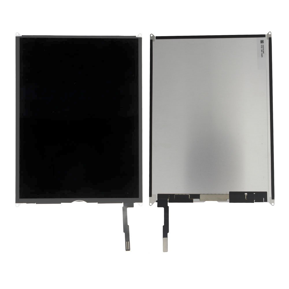 Replacement LCD Display Screen for iPad 5 Model A1474 A1475 with Free Tooling Delivery from U.S Warehouse Direct