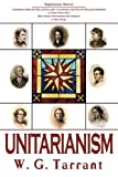 img - for Unitarianism book / textbook / text book