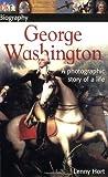 George Washington (DK Biography)