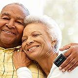 Wellue Fingertip Blood Oxygen Saturation Monitor