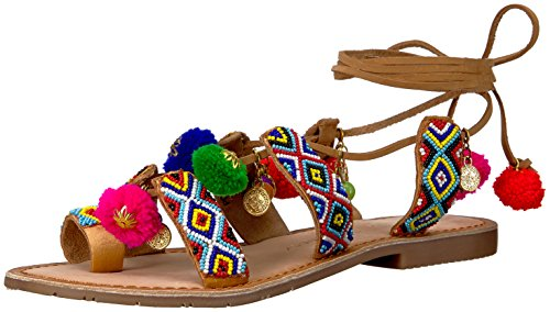 chinese-laundry-womens-posh-leather-gladiator-sandal-cognac-85-m-us