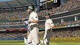 Ashes Cricket 2009 (PC) (UK)