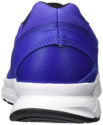 Nike Damen Air Relentless 5 Laufschuhe, Violett (Persian Violet/Cl Gry-Blck-Wht), 36.5 EU