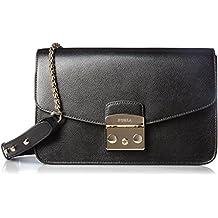 Furla Women's Metropolis Shoulder Bag