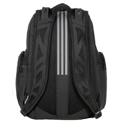 1dc00eec51 Amazon.com  adidas Climacool Strength Backpack