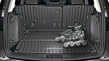 Lipctine Car Back Seat Headrest Hanger Holder Hooks for Purse Grocery Bag Hat Cloth Coat Universal Vehicle Trunk Storage Organizer Purse Hook Drop Gadget Car Accessories