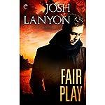 Fair Play | Josh Lanyon