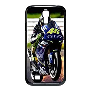 Samsung Galaxy S4 I9500 Phone Case Valentino Rossi CA3475594