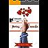Patas arriba: Finalista del Concurso de Autores Indie de Amazon 2016