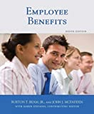 Employee Benefits 9th Edition