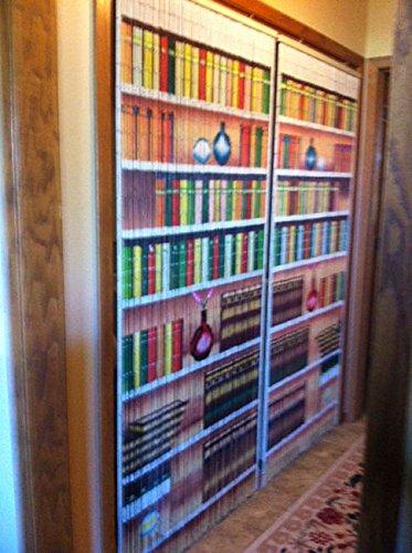 Image Result For Usa Bookshelf