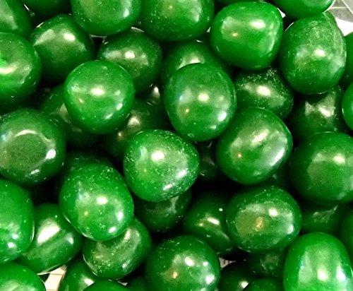 Sweet's Sour Balls Apple 1 Pound (16 OZ)