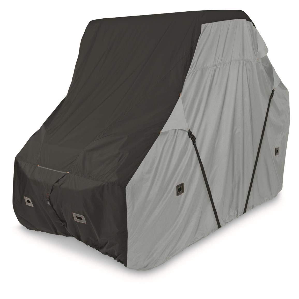 Classic Accessories 18-065-053801-0 UTV Deluxe Storage Covers XL