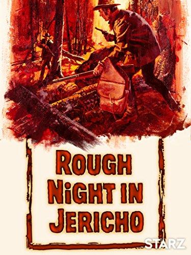 rough-night-in-jericho