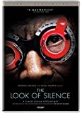 Look of Silence [Import]