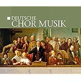 Deutsche Chor Musik