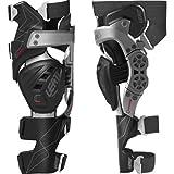 Leatt C-Frame Knee Brace (XX-Large)