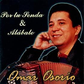 Amazon.com: Mesaje de Amor: Omar Osorio: MP3 Downloads
