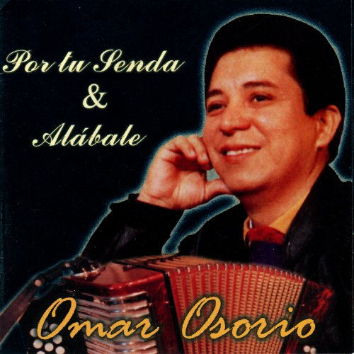 Amazon.com: Mesaje de Amor: Omar Osorio: MP3 Downloads