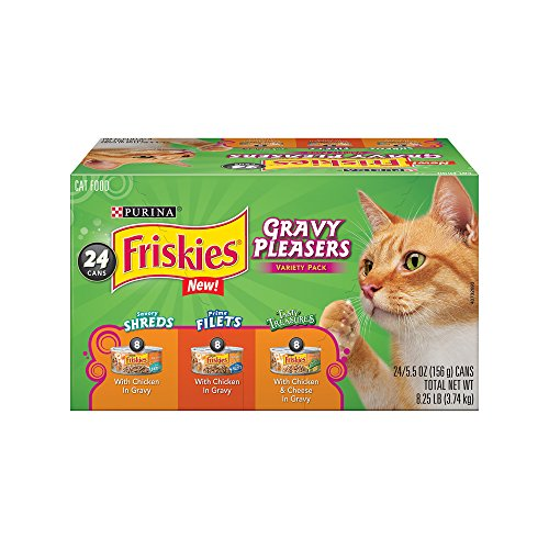 Purina-Friskies-Gravy-Cravers-Variety-Pack-Cat-Food-24-825-lb-Box