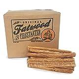 2400 Earth Worth | 10 Pound Box - Fatwood