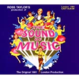 The Sound Of Music: The Original 1981 London Production