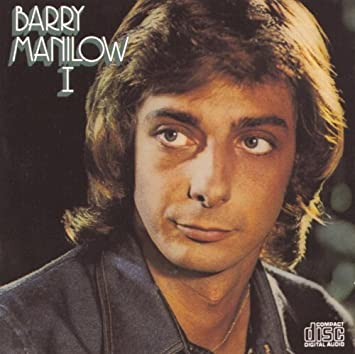 amazon barry manilow 1 barry manilow イージーリスニング 音楽