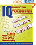 Discover Your IQ Potential: Over 500...