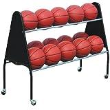 Ball Cart 15