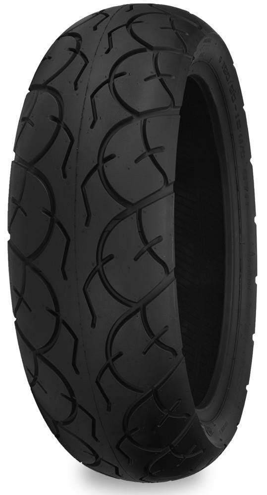 Shinko SR568 Rear Tire (150/70-13) 87-4504-MPR2