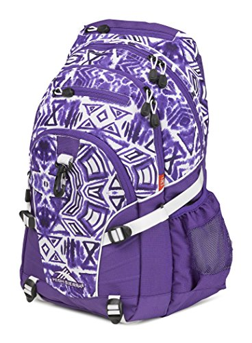 high-sierra-loop-backpack-shibori-deep-purple-white