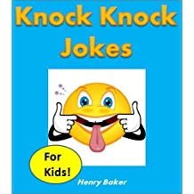 Knock Knock Jokes for Kids!