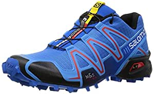 Top 25 Running Shoes For Heavy Runners In 2018 | Boot Bomb