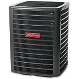 3 Ton 16 Seer Goodman Air Conditioner GSX160371