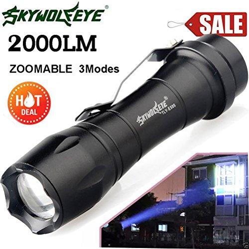 willsa-led-super-bright-flashlight-2000lm-3-mode-zoomable-cree-q5-aa-14500-mini-size-poratable