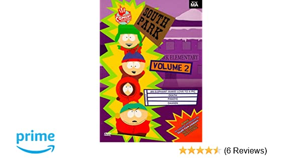 Y7-1.33 Vinyl Transfer Decal White South Park  Chef