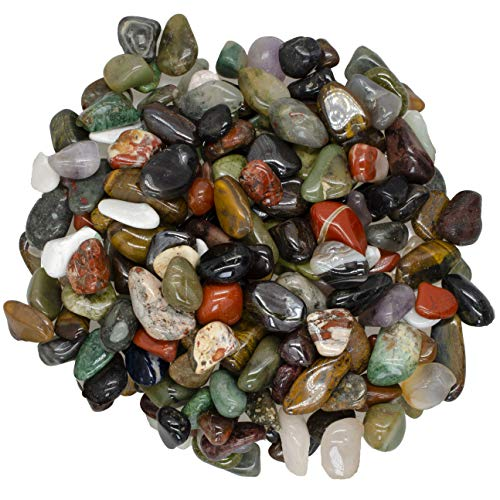 Highest Rated Indoor Fountain Stones & Sea Glass