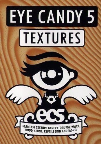 alien-skin-eye-candy-5-textures-windows-macintosh-