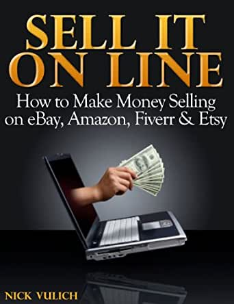 How to make money selling jewelry on etsy uae exchange for Selling jewelry on amazon