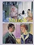 Munch Revisited, Edvard Munch, 3938025093