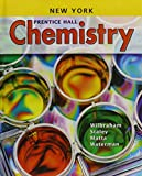 img - for Prentice Hall Chemistry: New York State Edition book / textbook / text book