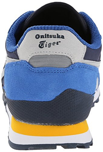 Colorado Eighty Grey Five Tiger Schuhe Onitsuka Asics Soft Navy Herren qBtP11