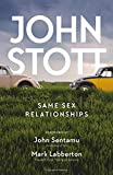 img - for Same Sex Relationships book / textbook / text book
